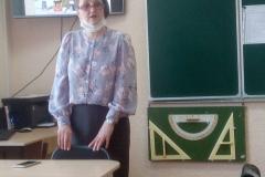 Usachyova-Irina-YUrevna-vedushhij-spetsialist-otdela-sotsialnoj-zashhity-Vikulovskogo-rajona