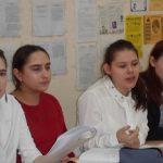 chitatelskaya-konferentsiya-konsultatsiya-9b-klass