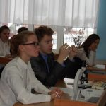 diskussionnyj-klub-7-11-klassy
