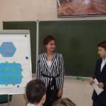 fakultativ-geometriya-vokrug-nas-8a-klass-2