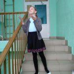 lestnichnye-chteniya
