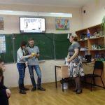 slovesnaya-duel