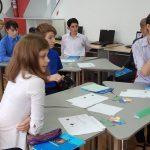 urok-informatiki-8a-klass-2