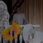vechernij-balkon-1