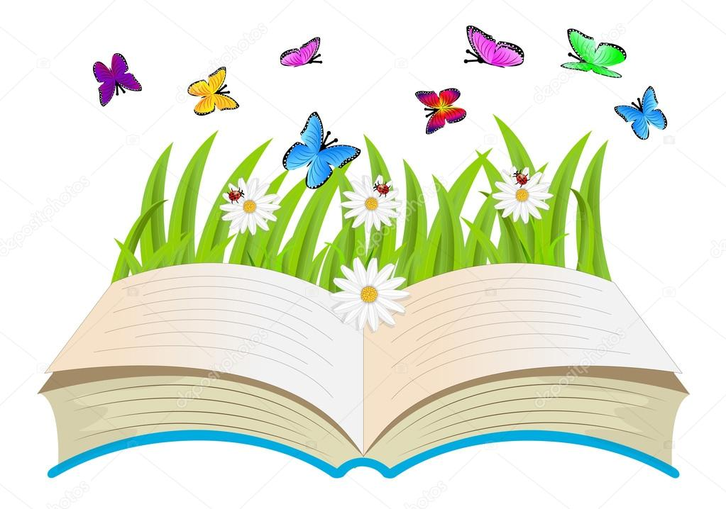 depositphotos_51333745-stock-illustration-open-book-flowers-and-butterflies