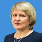 Tatyana_Yuryevna-2