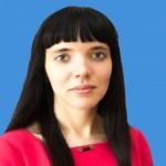 Valentina_Sergeevna
