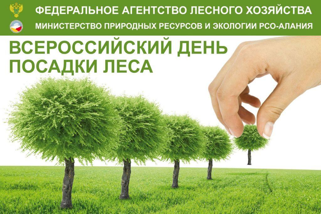 ministerstvo-prirodnyh-resursov-i-ekologii-3