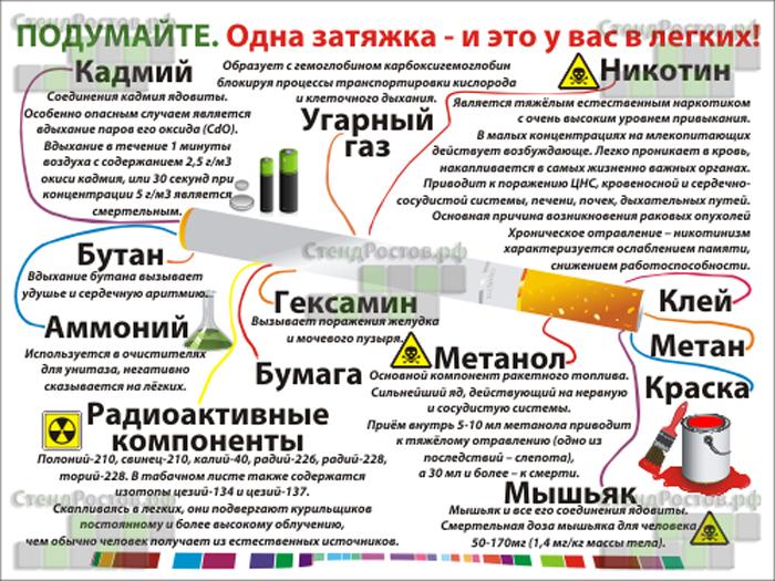 odna_zatyazhka_i_eto_u_tebya_v_legkih_b