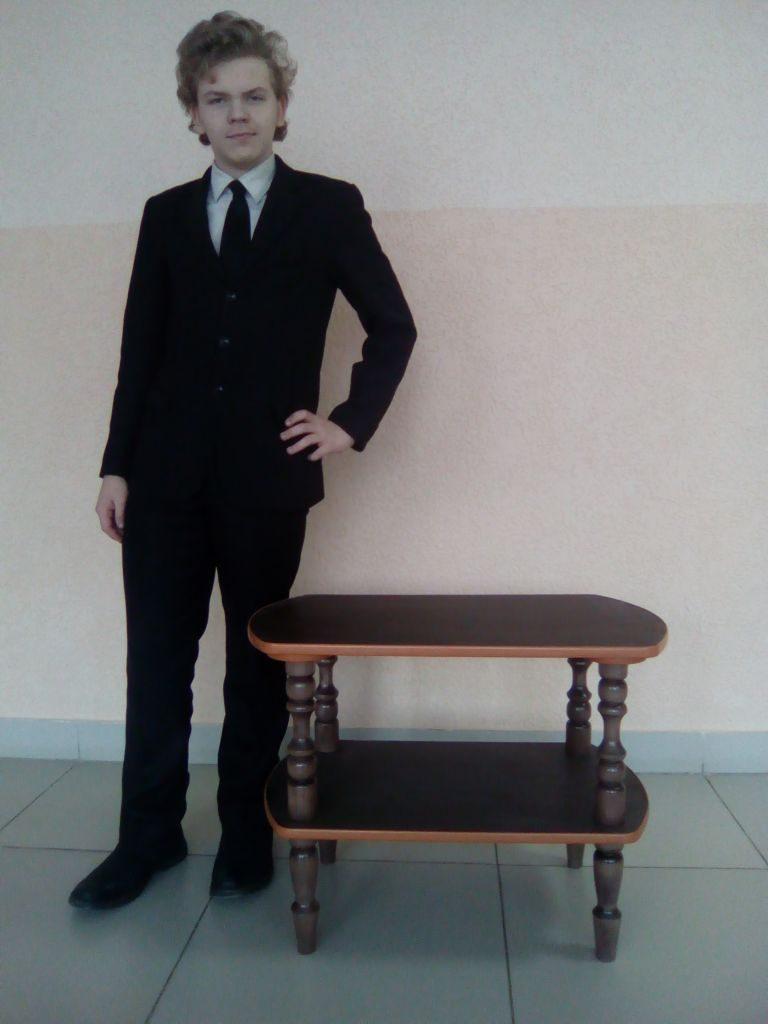 bobrov-zhurnalnyj-stolik