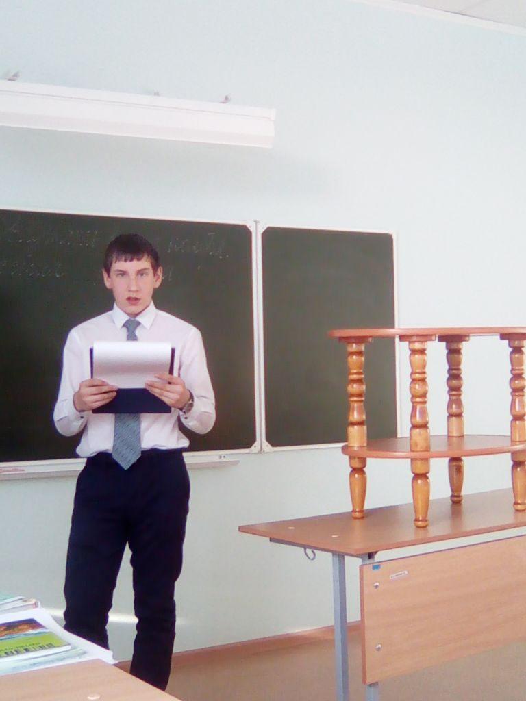 melentev-zashhita
