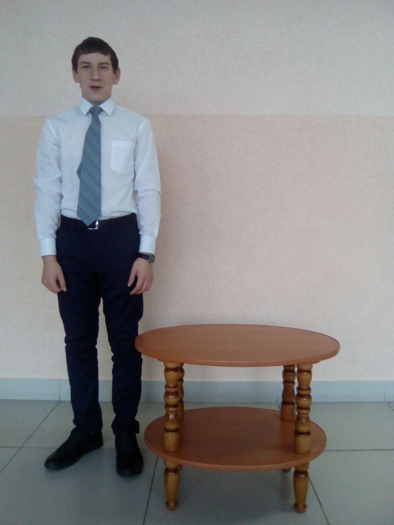 melentv-stolik