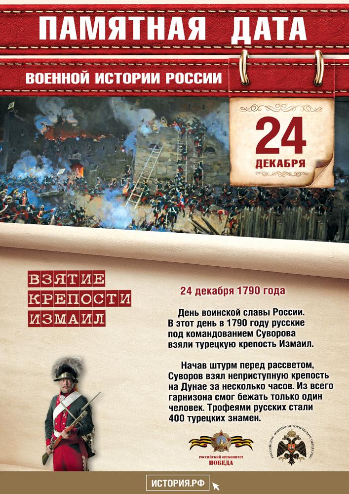 pamyatnye-daty_a3_24_dekabrya