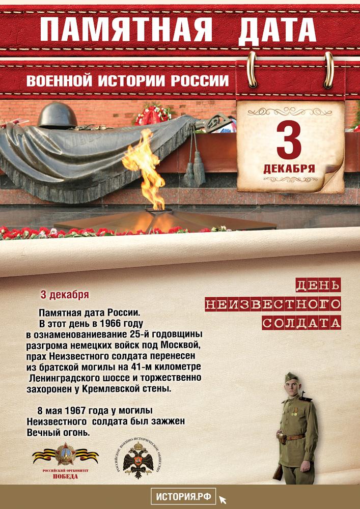 pamyatnye-daty_a3_3_dekabrya