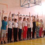 fizicheskaya-kultura-5b-klass