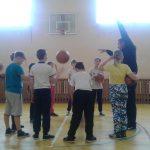 fizicheskaya-kultura-5b-klass-2