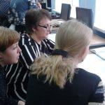 seminar-pogruzhenie-3