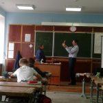 tehnologiya-5b-klass