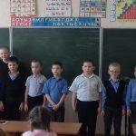 1-klass1