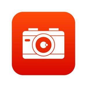 90184511-photo-camera-icon-digital-red