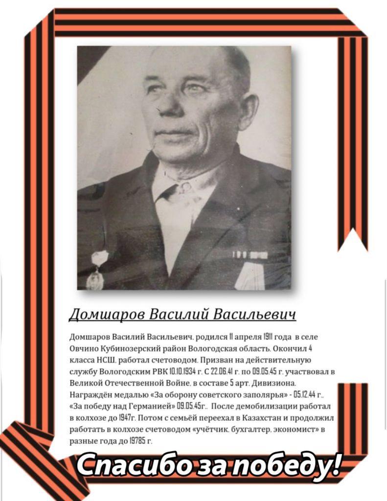 domsharova-vika-6b