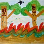 makarov-andrej-5-let