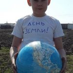streltsov-denis-11-let