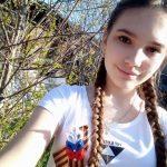 izobrazhenie_viber_2020-05-07_13-19-24