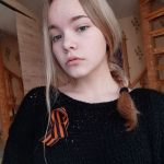 izobrazhenie_viber_2020-05-08_09-06-47
