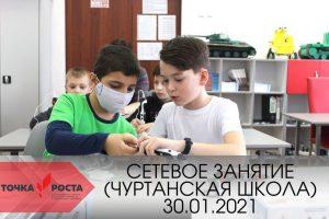 setevoe-zanyatie-churtanskaya-shkola-30-01-2021