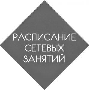 image0110
