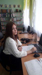 samojlova-s